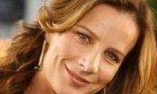 Rachel Griffiths e Kathy Baker in Saving Mr. Banks