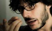 La memoria degli ultimi: primo ciak per Samuele Rossi