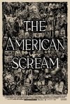 The American Scream: la locandina del film