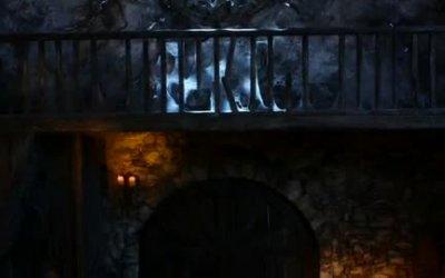 Trailer - O Apóstolo