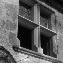 Una scena del film La Bella e la Bestia (1946)