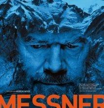 Messner: la locandina del film