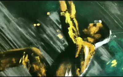 Trailer Animato - Looper