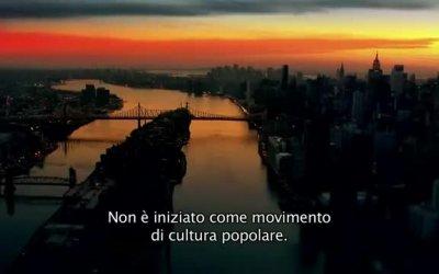 Trailer Italiano - The Art of Rap
