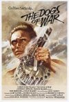 I mastini della guerra: la locandina del film