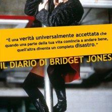 Il diario di Bridget Jones - la nostra eCard: condividi sui social le immagini e frasi dei tuoi film e attori preferiti!