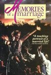 Memories of a Marriage: la locandina del film