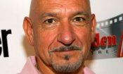Ben Kingsley sarà Erode in Mary, Mother Of Christ?