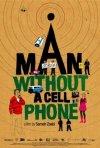 L'uomo senza cellulare: la locandina del film