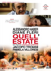 Quell'estate in streaming & download