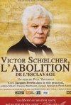 Victor Schoelcher, l'abolition: la locandina del film