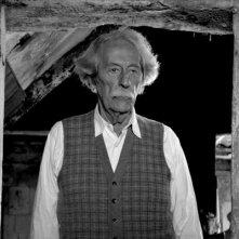 Jean Rochefort nel dramma spagnolo El artista y la modelo