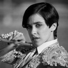 Macarena Garcia in Blancanieves