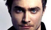 Daniel Radcliffe sarà il Gobbo di Frankenstein?