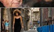 Napoli Film Festival, una giornata tra Urlo e Passione