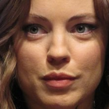RomaFictionFest 2012: Melissa George presenta il serial Hunted