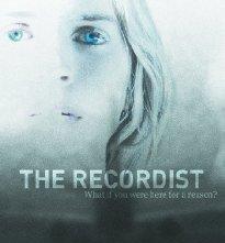 The Recordist: la locandina del film