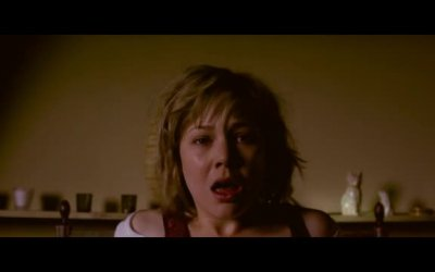 Trailer Italiano - Silent Hill: Revelation 3D