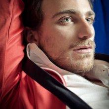 Una bella foto di Luca Fiamenghi