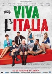 Viva l'Italia in streaming & download