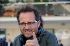 All'ultima spiaggia: Ansanelli presenta la sua commedia d'esordio