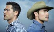 Dallas: commento al primo episodio della nuova serie