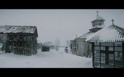 Trailer Italiano - Oltre le colline