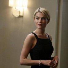 666 Park Avenue: Rachel Taylor nell'episodio Murmurations