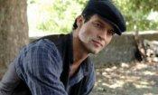 RFF 2012: Lezioni di tango con Gabriel Garko