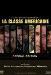 La classe américaine: la locandina del film