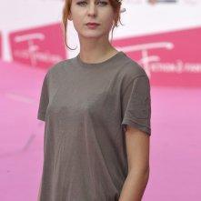 RomaFictionFest: Elena Radonicich per Kubrick - Una storia porno all'edizione 2012
