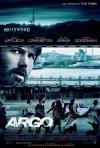 Argo: locandina italiana