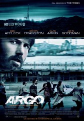 Argo in streaming & download