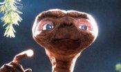E.T. L'Extraterrestre: si avvicina l'ora dell'alta definizione