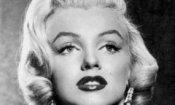 La morte di Marilyn Monroe diventa un film