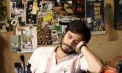 Oscar 2013: No e gli altri rivali di Cesare deve morire