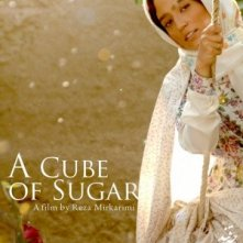 Ye Habe Ghand: la locandina del film