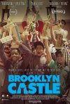 Brooklyn Castle: la locandina del film