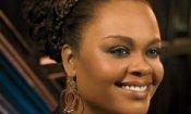 Fringe: Jill Scott ospite nella quinta stagione