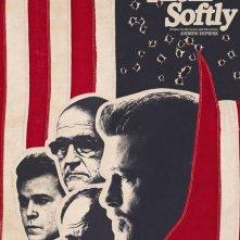 Killing Them Softly: poster USA 10