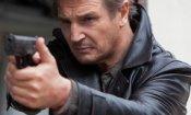 Liam Neeson: no a Taken 3