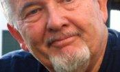 Roma 2012: a Walter Hill il Maverick Director Award