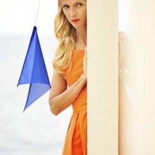 Sandrine Kiberlain in Pauline détective