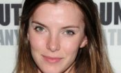 Betty Gilpin nel cast di Nurse Jackie - Terapia d'urto
