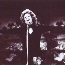 Sanremo 1974, Iva Zanicchi