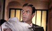 Il Blu-ray di Bond 50
