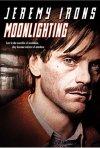 Moonlighting: la locandina del film
