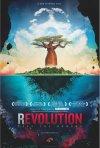 Revolution: la locandina del film