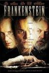 Frankenstein: la locandina del film