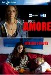 Mai per amore - Helena e Glory: locandina ufficiale film tv